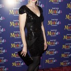Matilda The Musical - 24th November 2011