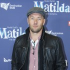 JOEL EDGERTON Photo: James Morgan Photography